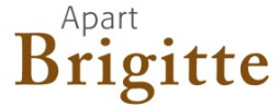 Apart Brigitte